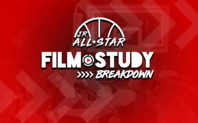 Film Study Breakdown: Alabama Class of 2021