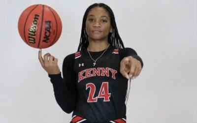 Florida Weekly Round Up & Player of the Week: Jasmyne Roberts