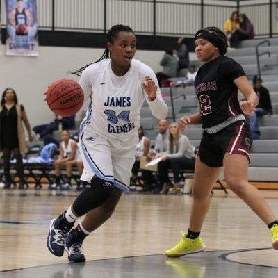 Player Spotlight: Nyla Grace Collier, AL-2023