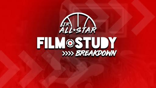 FilmStudy Breakdown: MN Class of 2022-Next Power Five Diamonds?