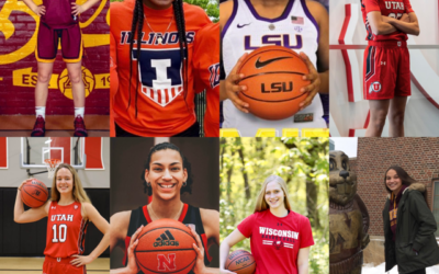 MN Class of 2021 Commitments: Power Five Making Power Moves