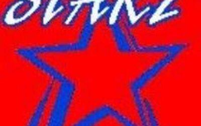 Club Team Spotlight–Alabama Southern Starz 16U Bush EYBL & 16U Veal
