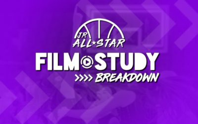 Film Study Breakdown: Minnesota Class of 2023/2024
