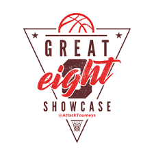 Great 8 Showcase: Notable Teams