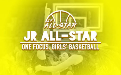 Jr-All Star Minnesota AAU Season Recap Awards:  All-AAU Season 2024 Teams