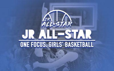 Jr-All Star Minnesota AAU Season Recap Awards:  All-AAU 2021 Teams