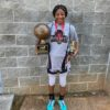 Recap: USBA Georgia State Championships Middle School Division