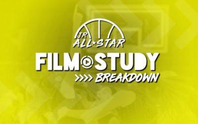 FilmStudy Breakdown: Wisconsin Class of 2023 Guards
