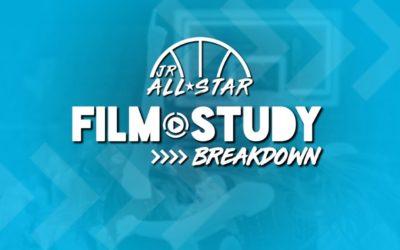 Film Study Breakdown: New York Class of 2021