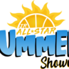 Summer Showcase: All-Camp Teams