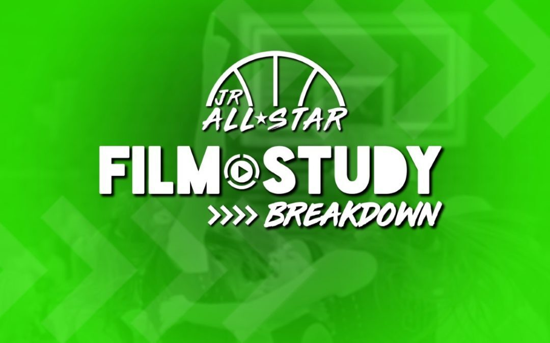 Film Study Breakdown: Illinois Class of 2021