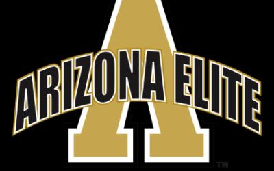 Team Spotlight: Arizona Elite 17u Gold