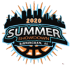 "2020 Summer Showdown–who won the ""Chips"" and which players stood out"