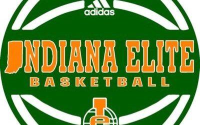 Performance Recap: Indiana Elite 16U