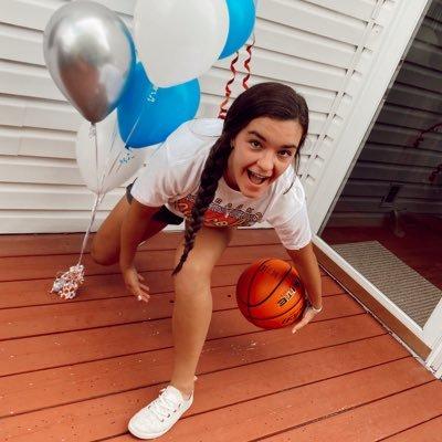 Player Spotlight: Olivia Kugler, NE-2021