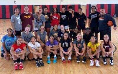 Florida United Joins the Florida Travel Basketball Scene