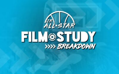 Film Study Breakdown: Time2Ball Jordan