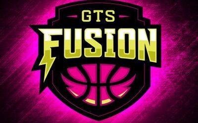 Performance Recap: GTS Fusion 17U