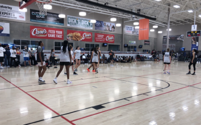 10 Takeaways from Coach Wootten's Top 150 in Dallas, TX