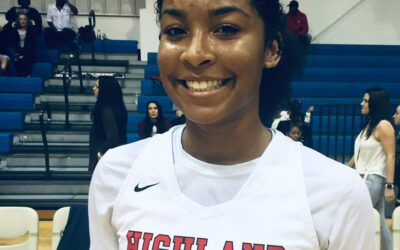 Florida Recruiting Round Up – High Profile 2021's Sign Early & A Top 2022 Makes Her Decision