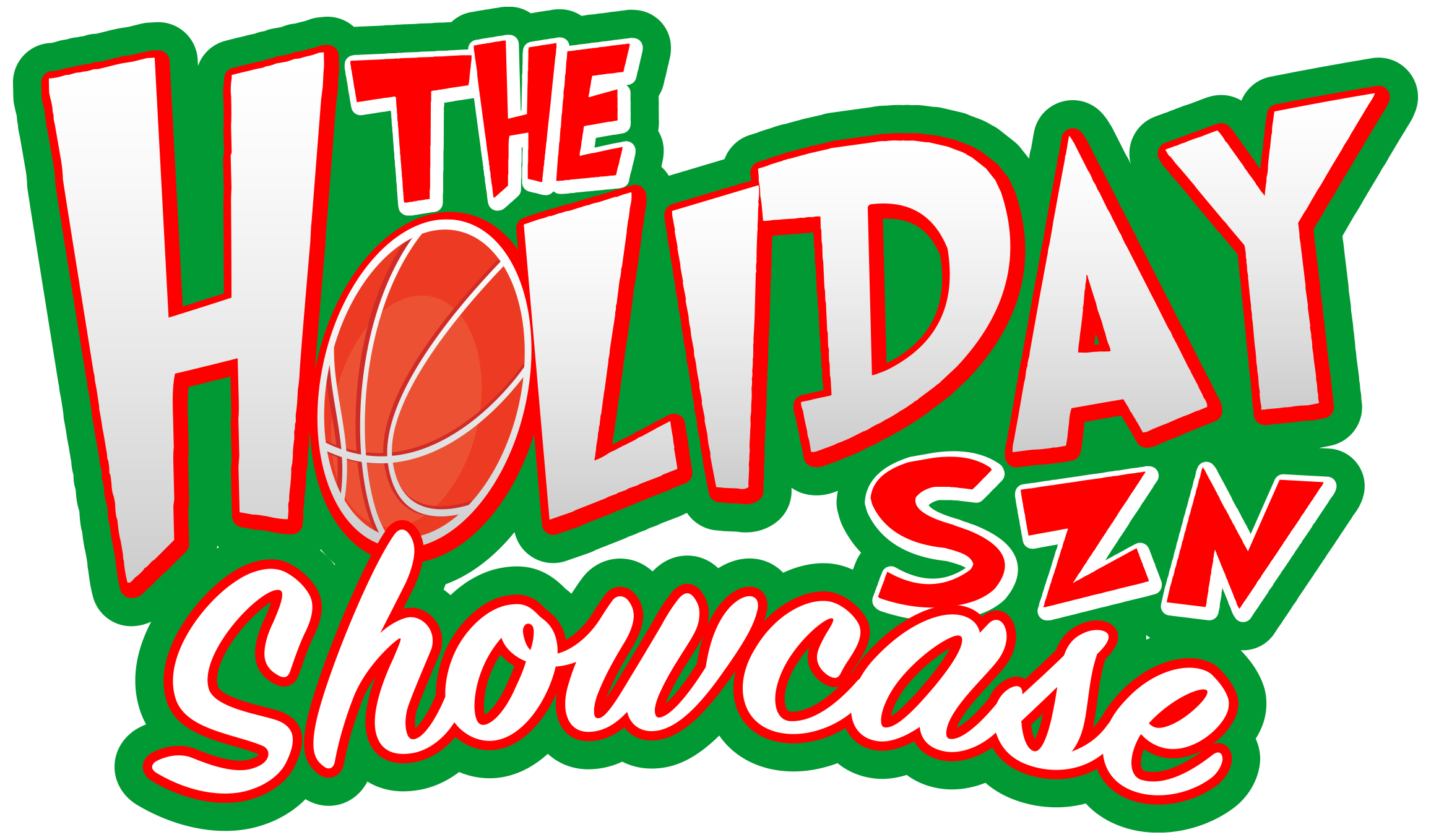 Holiday Season Showcase: Florida