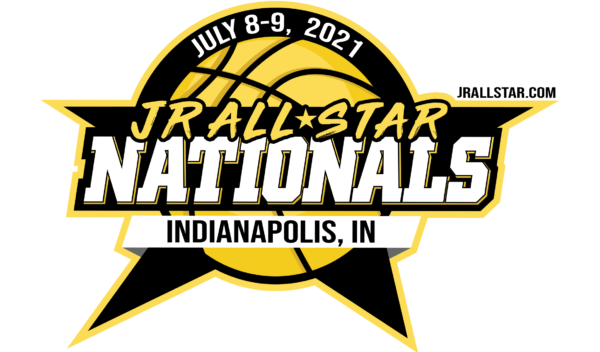 JR ALL-STAR NATIONALS